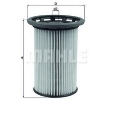 Фильтр топливный VW Taureg (7P) 3.0-4.2TDi, Porsche Cayenne 3.0TDi 10-->