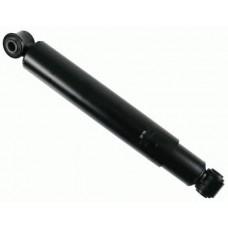 Амортизатор подвески 518х860 О/О 20х55/20х62 задний