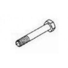 Болт М20х1.5х150 крепления амортизатора