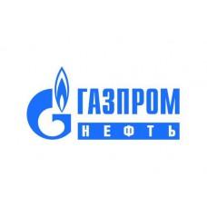 Масло Gazpromneft Дизель Турбо SAE 20 типа М-8ДМ - 20 л.